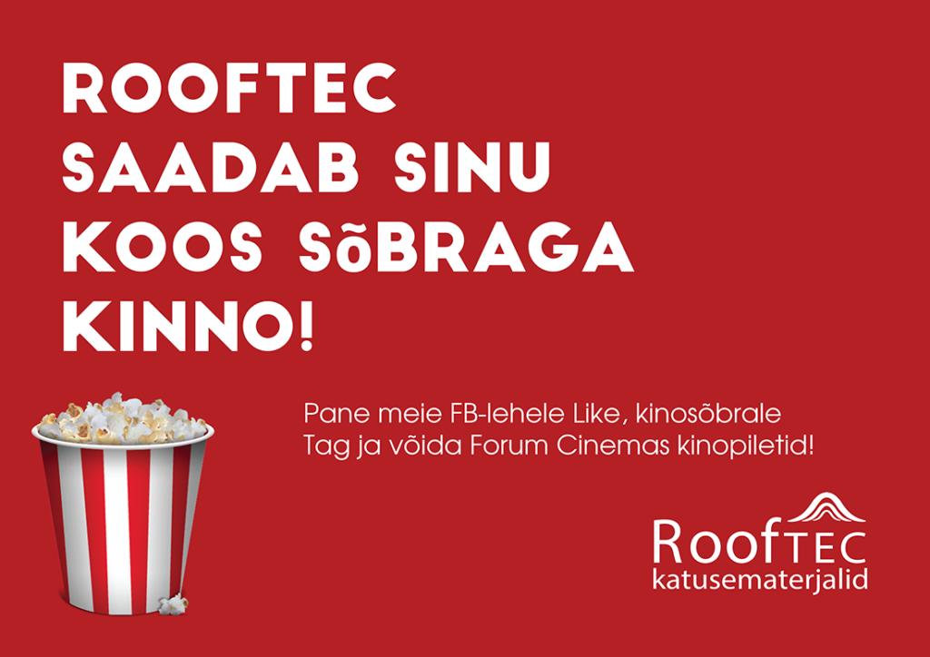 reklaamikampaania_kino_fb