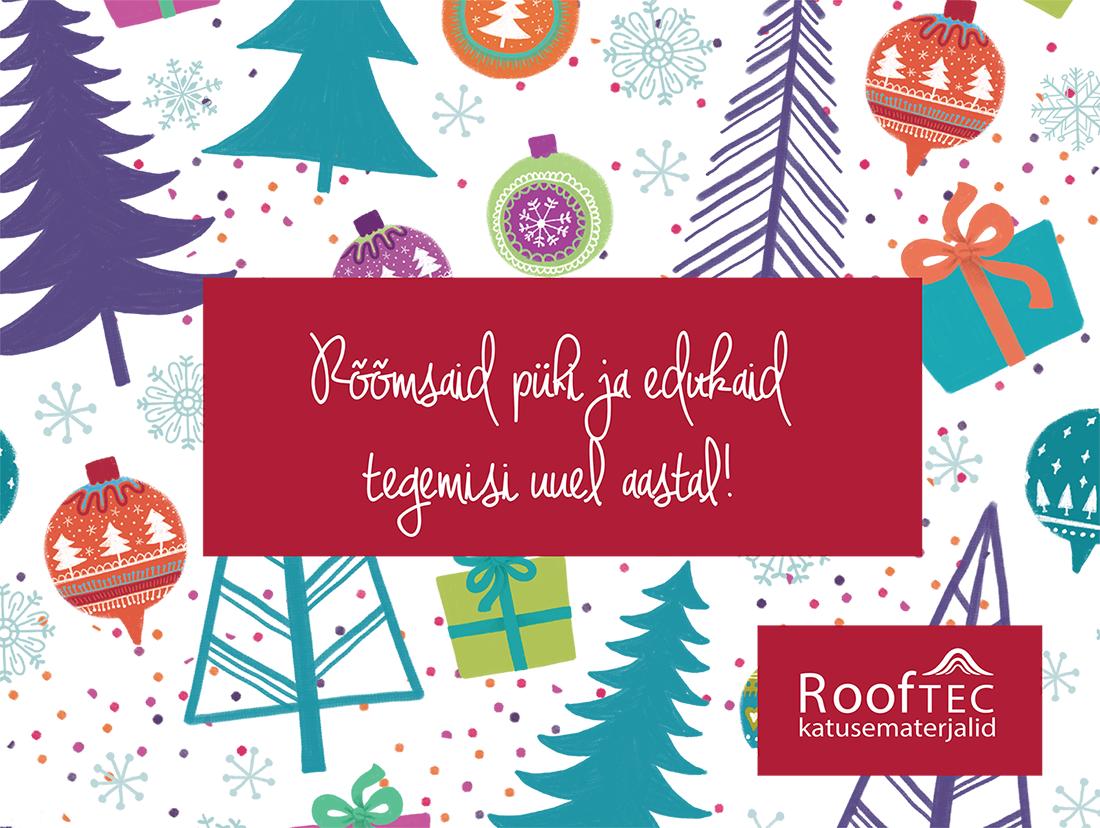 rooftec-joulusoovid-2016